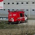 Пожарный автомобиль первой помощи (Ярославль).JPG
