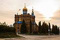 Полкова церква м.Кременець.jpg