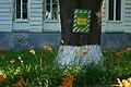 Полтава, Першотравневий проспект, 22. P1230805.jpg