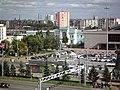 Привокзальная площадь (Челябинск) f008.jpg