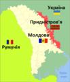 Придністров'я.png