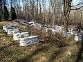 Пулковское воинское кладбище 13.jpg