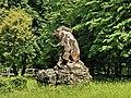 Рай Раївський ландшафтний парк 4.jpg
