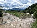 Река Свича ИФ область.jpg