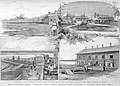 Реклама Тинакской грязелечебницы, 1894.jpg