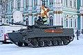 Репетиция парада на Дворцовой площади в Санкт-Петербурге 2H1A1963WI.jpg