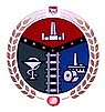 Росоша герб.jpg