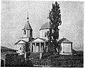 Ростовская область Церковь Николая Чудотворца Шептуновка.jpg