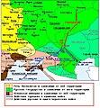 Русско-турецкая война 1668-1670.jpg
