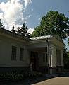 Садиба М.І. Пирогова DSCF1890.JPG