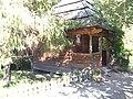 Садіба музей котляра06.jpg