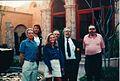 Сан Луис Потоси, Мексика 1994.jpg