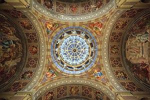 Семінарська церква140518 3101.jpg