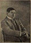 Сергей Исаевич Уточкин 1910.jpg