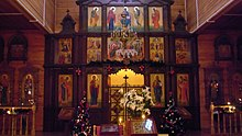 Сестрорецк Тарховская церковь Иконостас.jpg