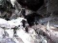 File:Скелі МОДРу - квітневий дощ.ogv