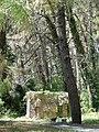 Скульптура на набережной Пицунды - panoramio - Наталья Филатова (5).jpg