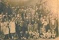 Словеначко друштво Триглав у Бања Луци 1934.jpg