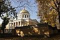 Спасо-Преображенський кафедральний собор 12-101-0020 19.jpg