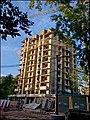Строительство дома К-2 - panoramio (2).jpg