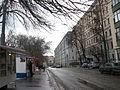 Сущевская улица - panoramio.jpg