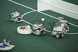 Сhildren's robotics 9.jpg