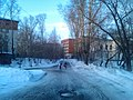 ТГУ, 23.03.2012 - panoramio.jpg