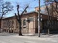 Тимірязєва,96 (Кіровоград).JPG