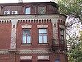 Україна, Харків, вул. Чернишевська,73 фото 3.JPG