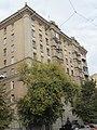 Україна, Харків, пл. Конституції, 2-4 фото 31.JPG