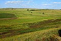 Урочище Синие Камни. Вид в восточном направлении - panoramio.jpg