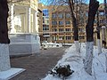 Усадьба Рейнеке; Фонтан.jpg