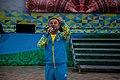 У Києві провели гвардійців-спортсменів до Бразилії 4617 (28584268755).jpg