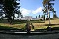 Фонтан. парк «Софіївка».jpg
