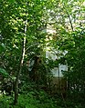 Фото путешествия по Беларуси 083.jpg