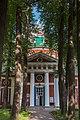Храм Гребневской иконы Божией Матери.jpg