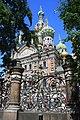 Храм Спаса-на-Крови.Санкт-Петербург..jpg