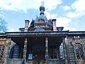 Храм Тихона Задонского в Сокольниках (Москва).jpg