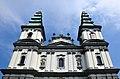 Церква Непорочного Зачаття Пресвятої Діви Марії, Тернопіль.jpg