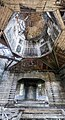 Церковь Михаила Архангела в Плане. Внутреннее убранство.jpg