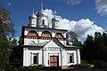Церковь Святой Троицы - Старая Русса - 2010 - panoramio.jpg
