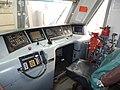 ЧС2К-913, Россия, Самарская область, станция Звезда (Trainpix 156891).jpg