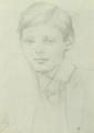 Черчилль Джона Тенниела.png