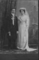 Шлюбнае фота Ядвігіна Ш.png