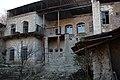 Մեծահարուստ Լալայանների տան տեսարան, Քռասնի.jpg