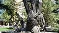 Մուսա Կիբեռնետիկա հուշարձան, 2015, ArmAg (4).JPG