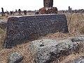 Նորատուսի գերեզմանատուն, Գեղարքունիք 29.jpg
