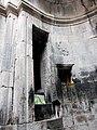 Վանական համալիր Ջուխտակ (Գիշերավանք, Պետրոսի վանք) 014.jpg