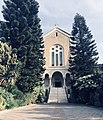 הכניסה הראשית למנזר.jpg