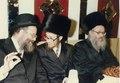 המחותנים הרב יהודה סילמן הרב שלמה שטנצל.pdf